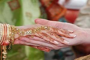 Wedding Organizers in Mumbai
