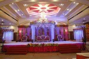 Wedding Organizers in Nagpur