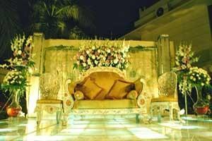 Wedding Organizers in Nashik