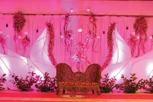 Wedding Organizers in Noida