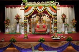 Wedding Organizers in Patna