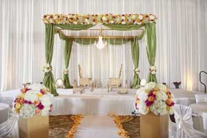 Wedding Organizers in Pondicherry