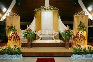 Wedding Organizers in Pune