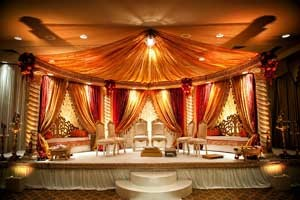 Wedding Organizers in Ranchi