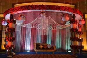 Wedding Organizers in Thane