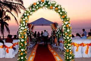 Wedding Organizers in Trivandrum