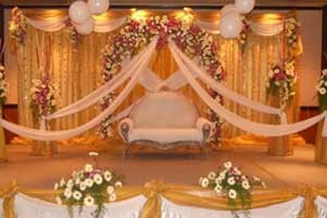 Wedding Organizers in Udaipur