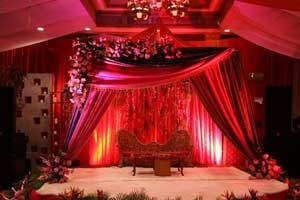 Wedding Organizers in Vijayawada