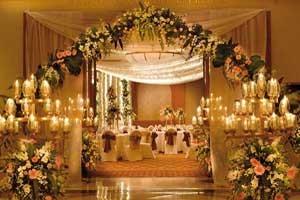 Wedding Organizers in Vizag