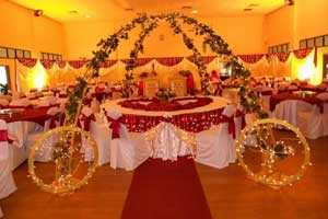 Wedding Planners in Amritsar