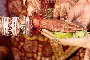 Wedding Planners in Bhopal