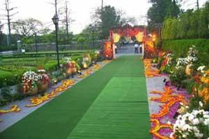 Wedding Planners in Bhubaneswar