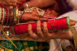 Wedding Planners in Chandigarh
