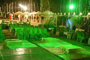 Wedding Planners in Faridabad