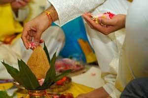 Wedding Planners in Gurgaon