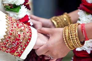 Wedding Planners in Guwahati