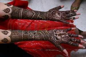 Wedding Planners in Hyderabad