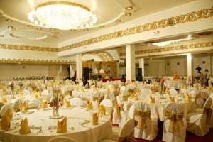 Wedding Planners in Jalandhar