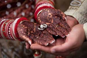 Wedding Planners in Jammu