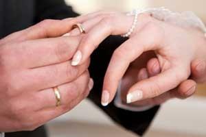 Wedding Planners in Kannur