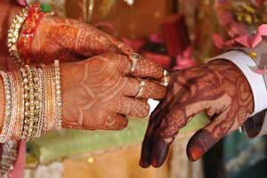 Wedding Planners in Kanpur