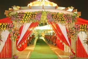 Wedding Planners in Kolkata