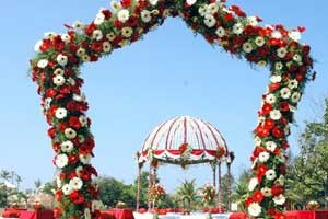 Wedding Planners in Ludhiana