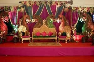 Wedding Planners in Madurai