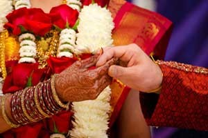 Wedding Planners in Palakkad