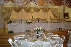 Wedding Planners in Pondicherry