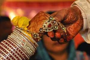 Wedding Planners in Raipur