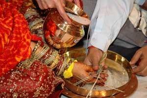 Wedding Planners in Surat