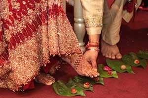 Wedding Planners in Thane