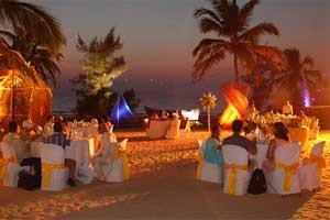 Wedding Planners in Thrissur