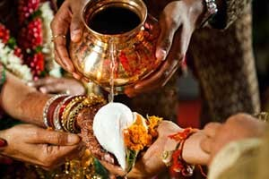 Wedding Planners in Tirupati