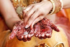 Wedding Planners in Trivandrum