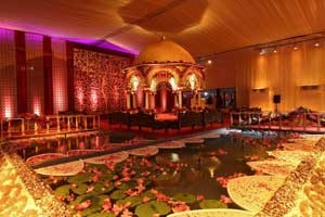 Wedding Planners in Vijayawada