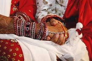Wedding Planners in Vizag